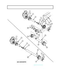 M939 turn signal wiring diagram wiring source