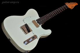 fender telecaster pickup wiring diagram images wiring diagram besides bass guitar wiring diagrams on fender duo