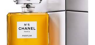 dünyann en pahal erkek parfümü