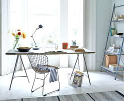 desk chairs wire mesh office chairs chair wirecutter desk metal wire desk chair mesh office