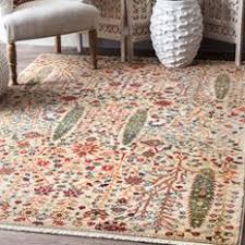 8 by 10 area rugs. NuLOOM - Vintage Fringe Area Rug, Olive, 8\u0027x10\u0027 8 By 10 Rugs A