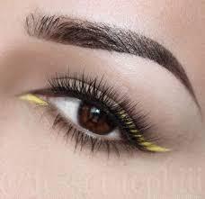 smokey eyes makeup ideas to inspire you 40