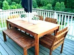 pallets patio furniture. Wood Pallet Patio Furniture Garden Wooden Pallets Lawn Set . F