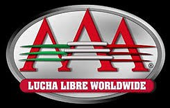 Image result for aaa lucha