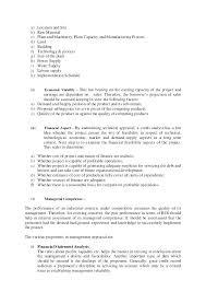 Mla Format College Essay Pohlazeniduse