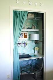 office closet design. Office Closet Ideas Nook Home Design