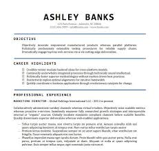 Microsoft Word Resume Template Best 60 Free Microsoft Word Resume Templates That Ll Land You The Job