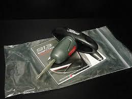 Titleist 915 Surefit Chart Titleist Golf 917 915 913 910 Wrench Driver Fairway Hybrid