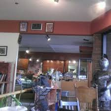 Coffee shop in redondo beach, ca Coffee Cartel South Redondo Beach 42 Tips From 1083 Visitors