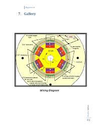 magnet generator 42 43 magniwork 7 gallery wiring diagram