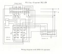 mov wiring diagram mov image wiring diagram mov butterfly valve mov ball valve electric actautor dkj 3100z on mov wiring diagram