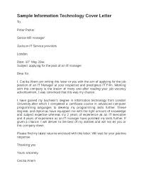 Technology Cover Letters Drafting Cover Letter Draftsman Cover Letter Drafter Resume Samples
