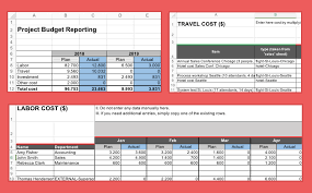 Project Estimate Template Excel 012 Construction Project Cost Estimate Template Excel Ideas