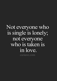 Life Love Quotes Custom Trust Quotes Looking For Quotes Life Quote Love Quotes