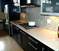 cost to install quartz c cost to install quartz countertops new cleaning granite countertops