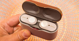 The best wireless earbuds and <b>headphones</b> for your <b>Samsung</b> phone
