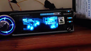 wiring a car stereo for home use not lossing wiring diagram • how to wire and power car stereo at home rh com car stereo wiring schematic wiring car stereo for home use