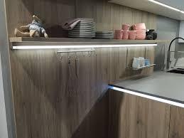 kitchen rail lighting. Kitchen Rail Lighting. Alno Kitchens Illuminated Hanging Accessory System. Lighting I E
