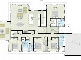 cost to build a 4 bedroom house home building plans and cost house plans low cost cost to build a 4 bedroom house