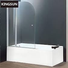Bath Screen Wholesale, Baths Suppliers - Alibaba