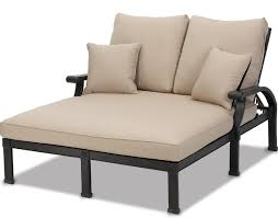 chaise lounge chairs patio chaise lounge