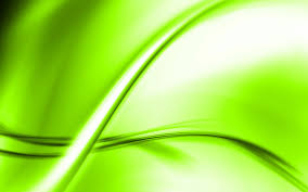 44 green wallpapers hd 4k 5k for pc