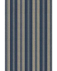 navy indoor outdoor rug blue and white rugs