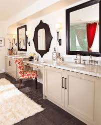 Bathroom Big Mirrors Large Bathroom Wall Mirror Wall Mirror Online Bathroom Mirrors