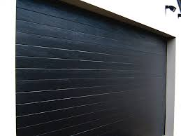 steel garage doors steel line garage doors stainless steel doors