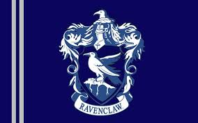 ravenclaw background by stormwolfroranicus d5jbvzp