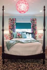 girl room lighting. Things To Decorate A Teenage Girl\u0027s Bedroom \u2013 Decorating Your Teen Girls Room With Style Girl Lighting Pinterest