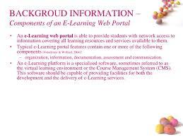 literature review of e learning system tv contoh essay bahasa inggris tentang ekonomi