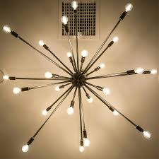 led chandelier light bulbs. Chandeliers: Chandelier Led Bulbs 60w Canada Lights Filament Bulb Light