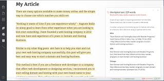 site to check paper for plagiarism plagiarism checker tools  plagiarism checker tools for bloggers 8 plagiarism checker tools for bloggers essay rater tk