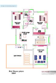 house plans book free download pdf http sapuru com house plans