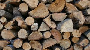 it s officially fall which means it s time to clean out the fireplace and inspect the chimney it s also the ideal time to setup your firewood pile