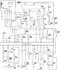 1973 jeep cj5 alternator wiring diagram free download wiring diagram
