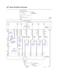 recon wire diagram 01 mustang wiring harness best honda helix 2001 mustang stereo installation at 01 Mustang Wiring Diagram