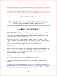 sales contracts sample sales contract sample free birthday invitation template