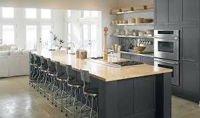 charcoal grey kitchen cabinets. Beautiful Cabinets Charcoal Gray Kitchen Cabinets And Grey S