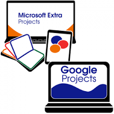 Microsoft Office Curriculum Blend Microsoft Office And Google Docs Into Curriculum With