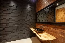 on wall art l 3d wall decor panels with installation of 3d decorative panels youtube