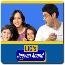 Lic Jeevan Anand Table 149