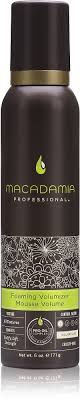 33 best images about Macadamia Professional on Pinterest