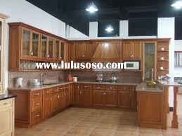 Kitchen Furnitures Furniture Wooden Kitchen Furniture Wooden Kitchen Manufacturers