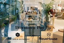 Fifth Avenue Furniture Store Decoration Ideas Cheap Simple And