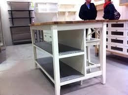 kitchen island table ikea. Modren Kitchen Kitchen Island Table Ikea Islands Rolling Stainless  Steel   With Kitchen Island Table Ikea