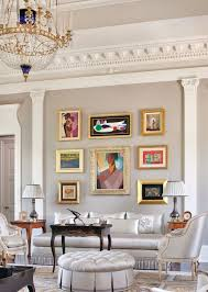 Living Room Decor Sets Living Room Decoration Ideas15 Most Popular Inspirations On Pinterest