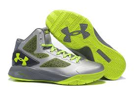 For Shoes Womens Grey Ua Basketball Armour Silver 2 Clutchfit® Drive Under
