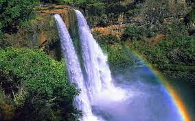 waterfall wallpaper, waterfall ...